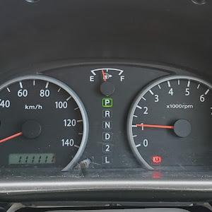 エブリイワゴン DA64W H20年式 PZターボのカスタム事例画像 やっくんさんの2021年09月20日18:43の投稿