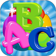 ABC Alphabet Tracing - Alphabet Learning Games