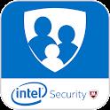 Parental Control | Safe Family