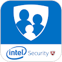 Parental Control | Safe Family icon