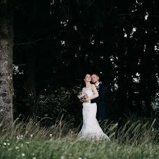 Hochzeitsfotograf Alexander Hasenkamp (alexanderhasen). Foto vom 06.08.2017