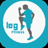 Legs Fitness