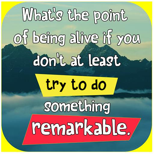 motivational success quotes in english aplikasi di google play