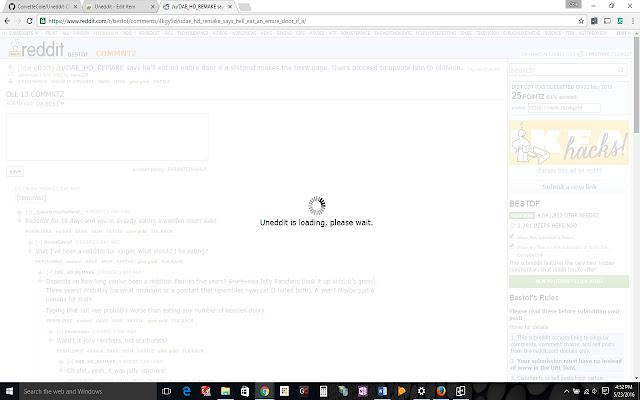 removeddit