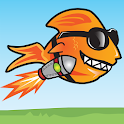 Flying Fish icon