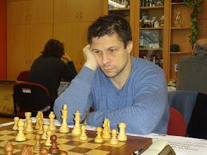 Photo: Vasily Yemelin (Výstaviště Lysá nad Labem, 2566)