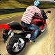 Motor Traffic Race (game)
