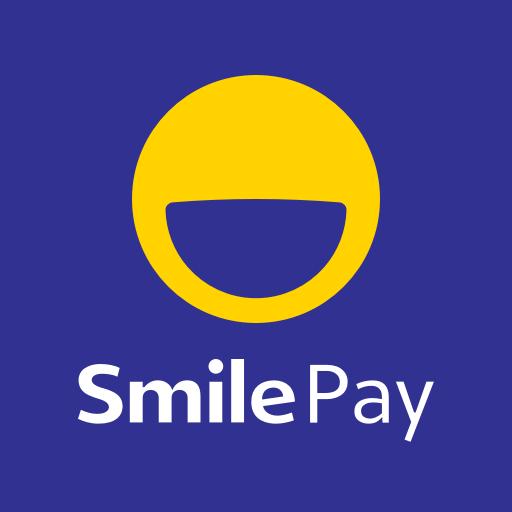 스마일페이 SmilePay – 똑똑한 쇼핑습관