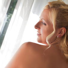Wedding photographer DAVIDE FERRERI (davideferreri). Photo of 09.02.2014