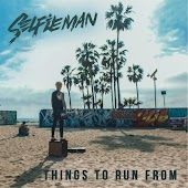 Things to Run From