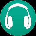 ApnaFM icon
