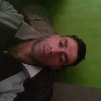 Foto de perfil de samaels