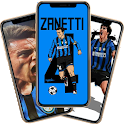 ⚽⚽ App fan il Nerazzurri Wallpaper ⚽⚽ icon