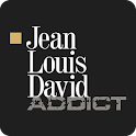 Jean Louis David ADDICT icon