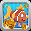 FishingJoy IV icon