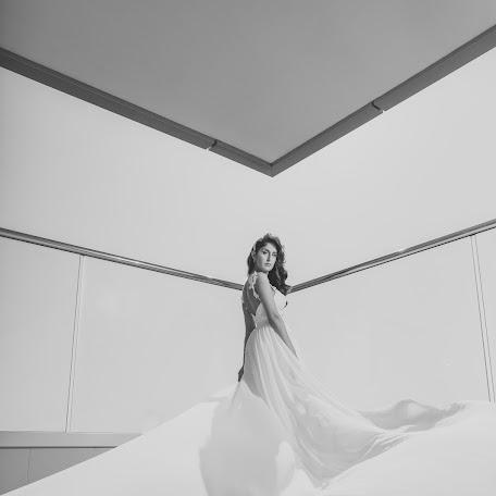 Fotógrafo de bodas Amir Hazan (hazan). Foto del 02.04.2014