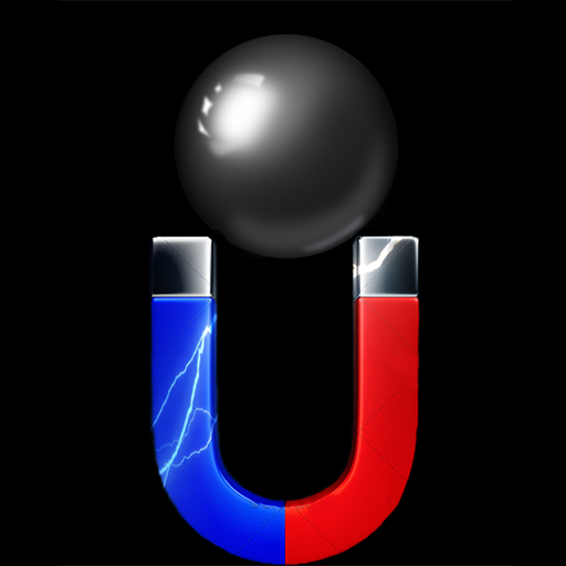 Magnetic Mechanics