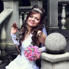 Wedding photographer Vladimir Kartavenko (kartavenko). Photo of 17.11.2013