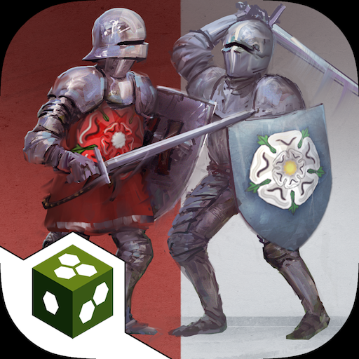 Wars of the Roses APK Cracked Download