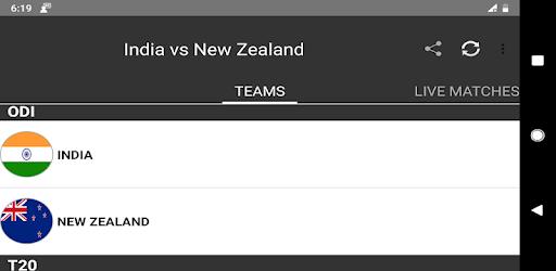 IPL Live Score,Schedule 2019, IPL 2019, Indian Premier League 2019