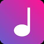 Visual Music Icon