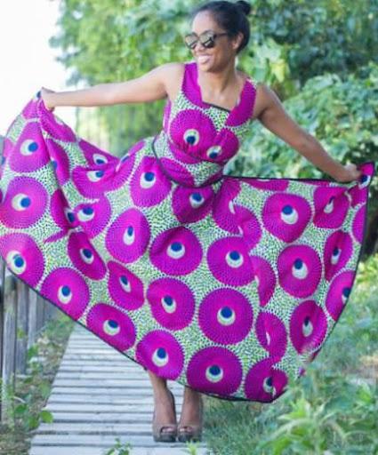 African Print fashion ideas 1.0.1.0 screenshots 15