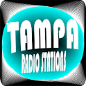 Tampa Radio Stations icon