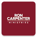 Ron Carpenter icon