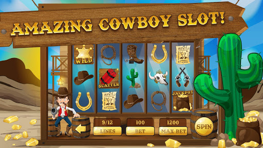 New Slots 2018 - Lucky Horseshoe Casino Slots 4 screenshots 2