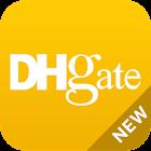 DHgate - global einkaufen icon