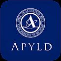 에이필드(APYLD) 개별 사업자 결제 icon