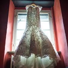 Wedding photographer Pietro Facendola (facendola). Photo of 29.01.2015
