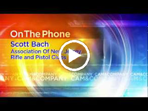 Video: Originally aired 1/13/2012.