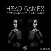 Head Games (Remixes) EP