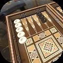 Original Backgammon APK