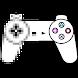ePSXe openGL Plugin - Androidアプリ