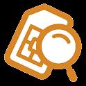 Phonr: Ahorro de tarifa móvil icon