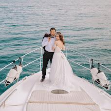 Düğün fotoğrafçısı Murat Duru (muratduru). 19.02.2019 fotoları