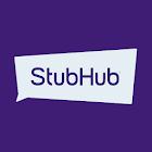 StubHub - Biglietti per sport, musica ed eventi icon