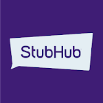 StubHub - Live Event Tickets 8.2.0