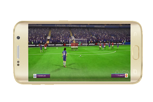 gold ppsspp-psp Emulator :  Emulator for PSP apk screenshot