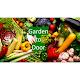 Garden to Door Download for PC Windows 10/8/7
