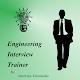Interview Trainer- Engineering