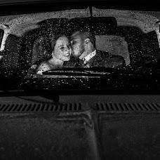 Wedding photographer Eduardo De moraes (eduardodemoraes). Photo of 22.08.2016