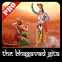The Bhagavad Gita Pro