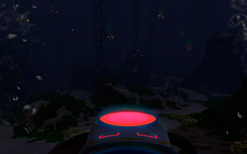 Survive Underwater 3