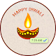 Diwali Sticker App (WAStickerApp) for PC-Windows 7,8,10 and Mac