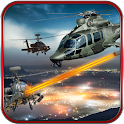 Pro Helicopter Gunship 3D icon