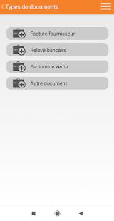 Cabexco for PC-Windows 7,8,10 and Mac apk screenshot 3