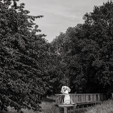 Hochzeitsfotograf Dirk Tubbesing (tubbesing). Foto vom 16.06.2016